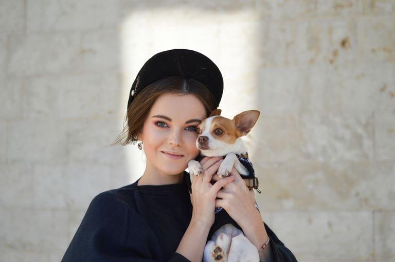 Alabama Teacup Chihuahuas